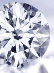 静岡きたがわ宝石のダイヤモンド紹介