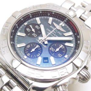 ブランド時計コレクション