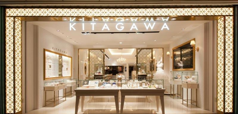 静岡KITAGAWA Bridal