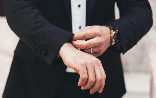 【男性向け】結婚指輪を選ぶ際におさえるべきポイント 静岡KITAGAWA Bridal