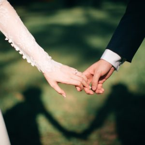 指輪の予算について 静岡KITAGAWA Bridal