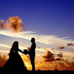プロポーズで女性がグッとくる言葉 静岡KITAGAWA Bridal