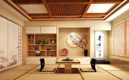 結納に適切な場所や予算は?幸せな結納の計画方法 静岡KITAGAWA Bridal