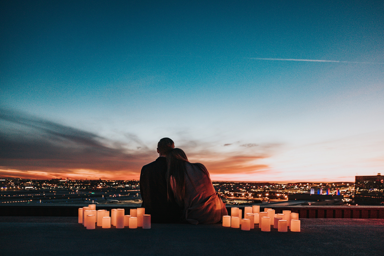 女性が喜ぶ場所とは?プロポーズに適したスポットを紹介 静岡KITAGAWA Bridal