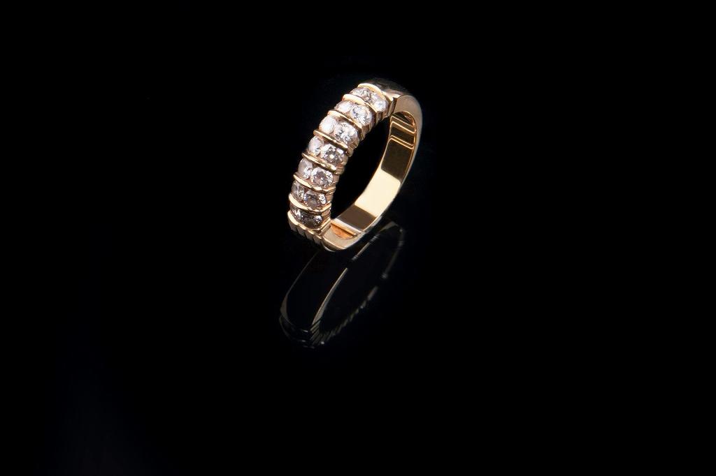 結婚指輪はサイズ直しできる?サイズ直しの注意点【静岡市】