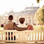 結婚生活が幸せになる?プロポーズをするべき理由を調査【静岡市】