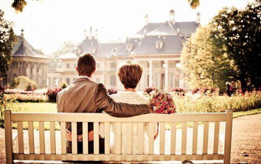 結婚生活が幸せになる?プロポーズをするべき理由を調査