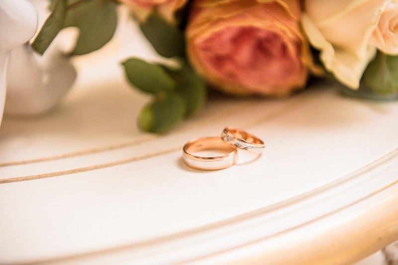 結婚・婚約指輪をなくした?見つからないときの対処方法【静岡市】