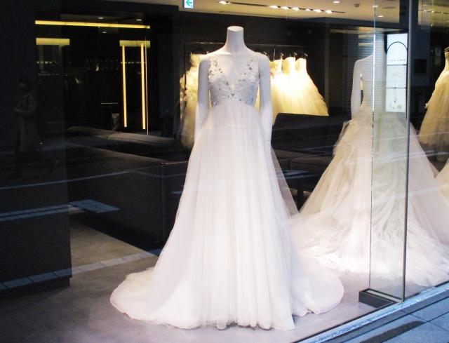 プロポーズから結婚式までの流れって? 結婚準備の順序を知ろう