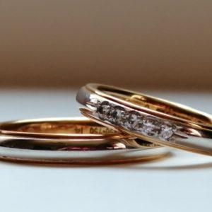 婚約・結婚指輪の支払い方法はどうしてる? 分割やローンにする場合の注意点