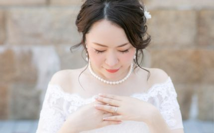 失敗しない結婚指輪・婚約指輪の選び方とポイント