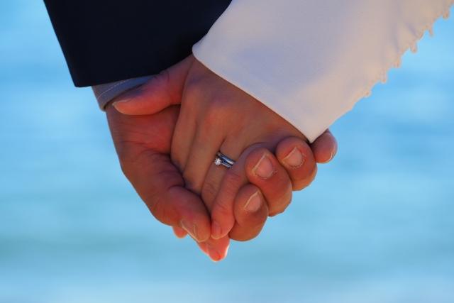 人気がある日本の婚約指輪ブランドは?国内ブランド5選