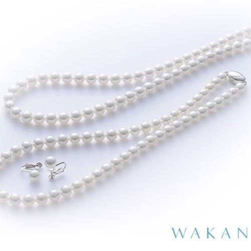 wakana-70
