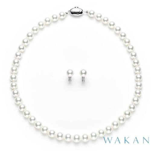 wakana-85